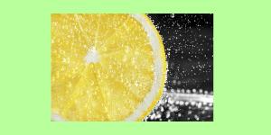Das Thema Erkältung ist Dir sicher nicht fremd. Meine Erfahrung hat mich gelehrt, dass der größte Gegner einer jeden Verkühlung nicht nur das Vitamin C ist.