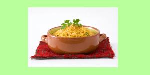Im Sommer am Herd stehen und schwitzen? Nein! Du musst unbedingt diesen leckeren, gesunden Couscous Salat probieren – der beste Couscous Salat überhaupt!