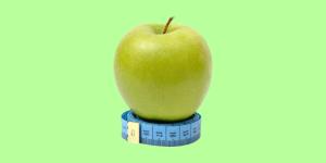 4 wissenswerte Diät-Fehler - wenn Sie diese Fehlinformationen kennen, können Sie schnell Ihr Potenzial zu100 % entfalten und wieder echte Ergebnisse kommen.