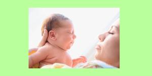 Geburtshaus ist ein Ort, der von Hebammen geleitet wird und der für gewöhnlich ohne einen Arzt auskommt. Du darfst Dich dort geborgen und sicher fühlen.